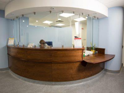 Наркологическая клиника в Ногинске