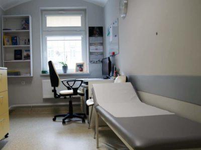 Наркологическая клиника в Реутове