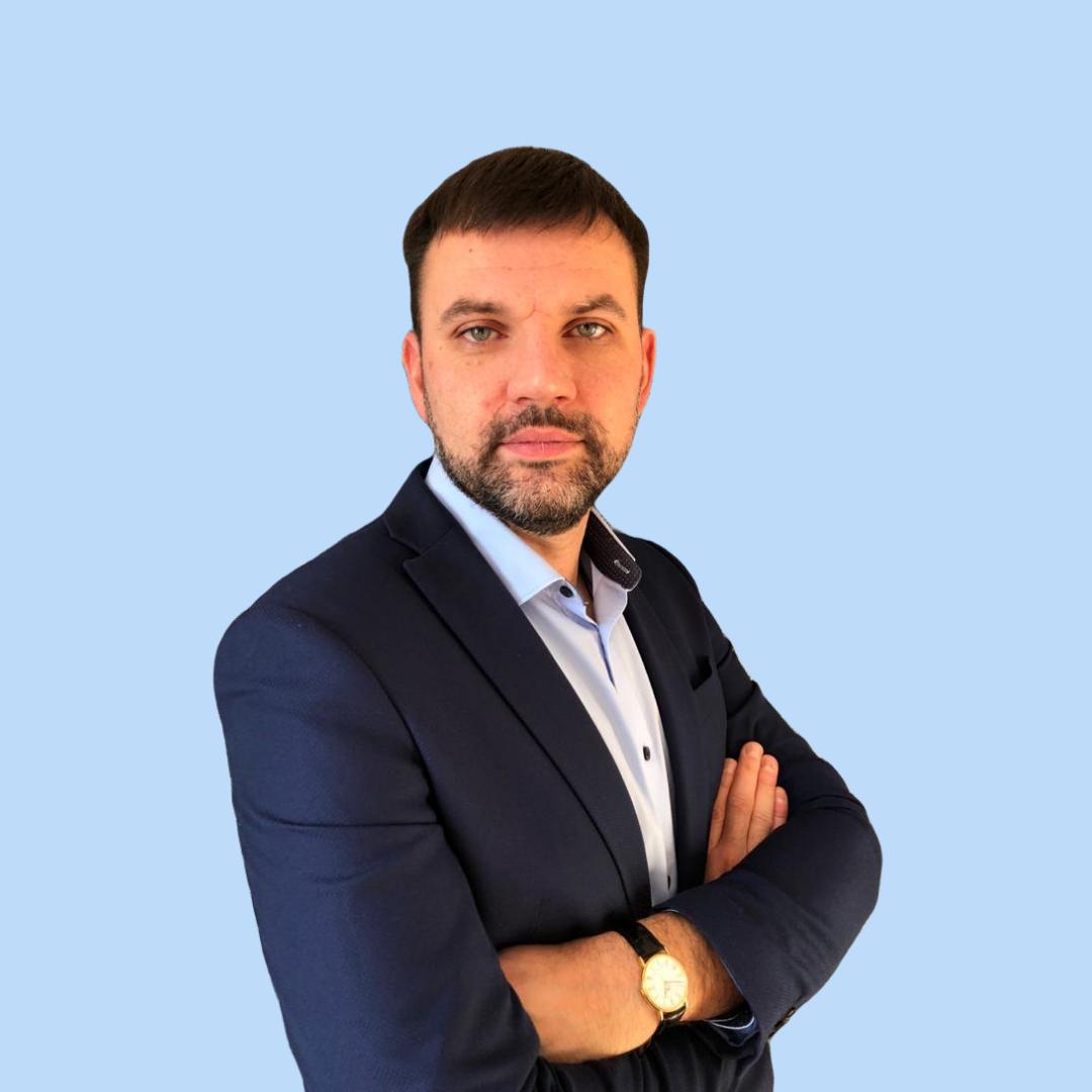 Казаков Максим михайлович